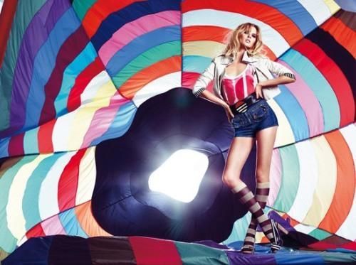 ad-campaign-supremefreak-magazine-numero-0021-main